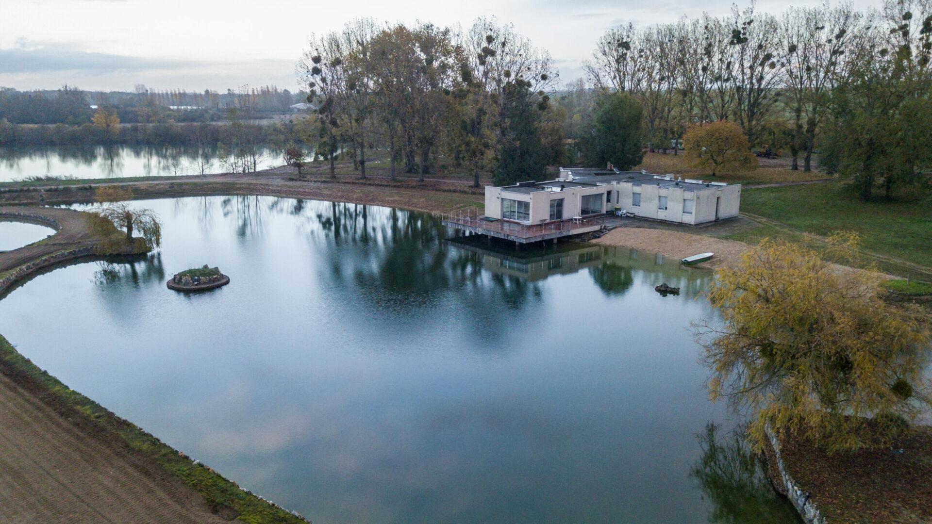 La-lagune-étangs-de-la-bassée