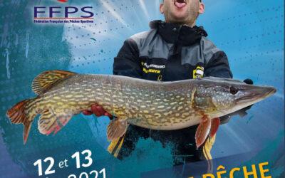 Compétition 24H Street Fishing